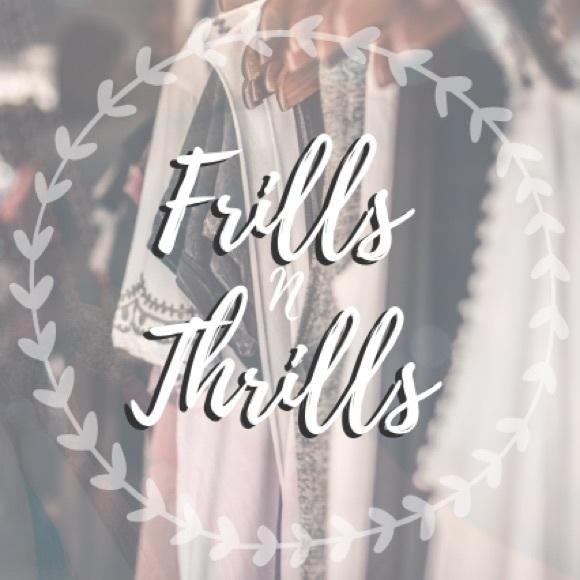 frillsnthrills